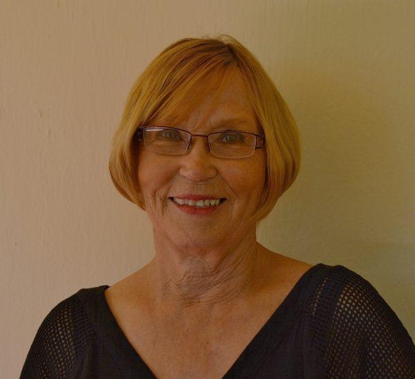 Phyllis Jensen (1024x935)