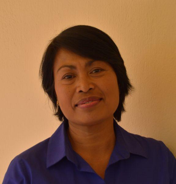 Lita Guillen (981x1024)